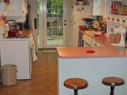 Industrial Kitchen Light Fixtures by Kitchen Kitchen Lighting Fixtures And 19 Kitchen Lighting