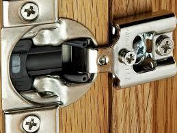 Sample Of Kitchen Cabinet Door Hinges Kitchen Cabinet Hinges Near Me 08535cabinet Hardware