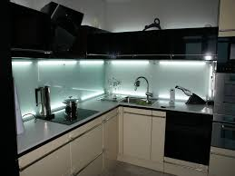 Glass Kitchen Backsplashes Kitchen Modern Kitchen Backsplash Inside Glorious Contemporary