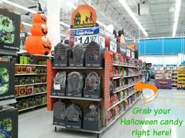 halloween walmart halloween garage door decorations ideas for
