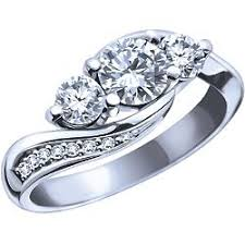 wedding rings in jamaica 32 best engagement rings images on diamond bands