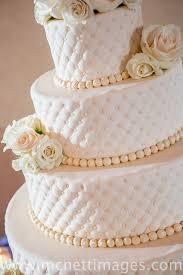 wedding cake asda wedding cake wedding cakes 3 tier cake wedding beautiful 3 tier