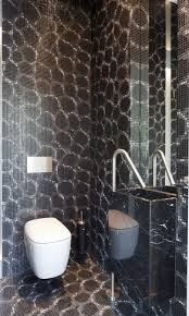 cool shower tile home design ideas murphysblackbartplayers com interior design exciting shower tile ideas with white water