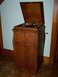 victrola record player cabinet antique victrola cabinet antique furniture