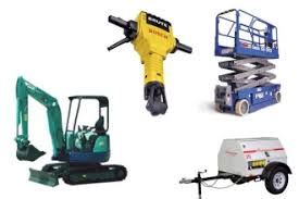 party equipment dean s rent all equipment rental and party rentals in brownsburg
