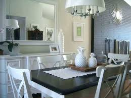dining room table centerpiece ideas centerpieces for dining room tables everyday varsetella site