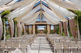Wedding Venues Albuquerque Photo And Video Gallery Hotel Albuquerque