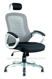 Office Chairs Uk Design Ideas Support Office Chair Office Chairs With Neck Support Design Ideas