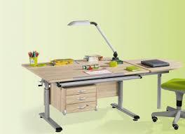 Schreibtisch Lang Schmal Möbel A Karmann Wemding Paidi Marco 2 120 Schreibtisch 1497254