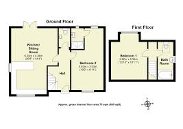 2 bed property for sale in ekin road cambridge cb5 43698956
