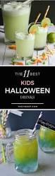 420 best my life u0026 halloween images on pinterest halloween stuff