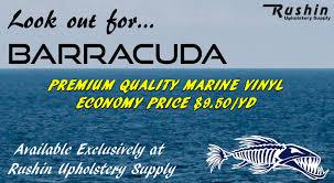 Marine Grade Vinyl Upholstery Fabric Camo Rushin Upholstery Supply