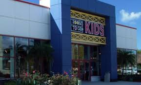 Tampa FL Kids Furniture  Mattress Store - Rooms to go kids rooms