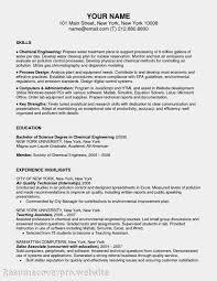 resume sle for chemical engineers in pharmaceuticals companies resume sle chemical engineering 28 images intern resume sle