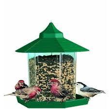 bird feeder ebay