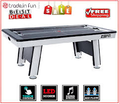 84 air hockey table air hockey table zeppy io