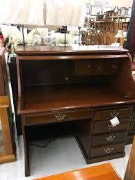 old desks for sale craigslist furniture used roll top desk craigslist 2 inside idea 8