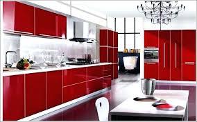 metal kitchen cabinets manufacturers old metal kitchen cabinets metal kitchen cabinets for sale metal