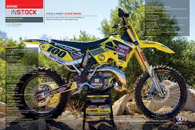 custom motocross bikes jay clark enterprises motocross to the extreme
