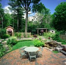 garden designer how to become a garden designer distance learning centre