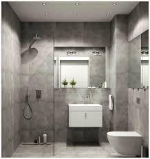 kleine badezimmer fliesen ideen kleines bad gestalten braun bad fliesen gestalten