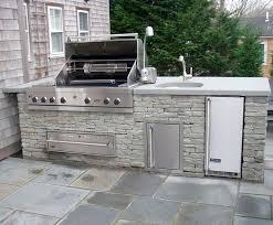nantucket outdoor kitchens design u0026 installation by chris oberg