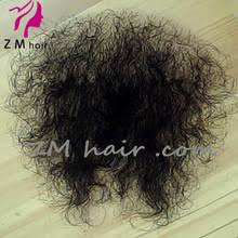 country with femle pubic hair fake pubic hair fake pubic hair suppliers and manufacturers at
