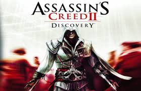 assassins creed ii wallpapers assassin u0027s creed ii discovery iphone game free download ipa for