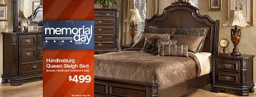 memorial day bed sale memorial day furniture sale 2016 free quotes poems pictures