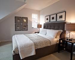 Bedroom Art Ideas IRA Design - Bedroom art ideas