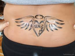 angel tattoos tattoo designs tattoo pictures