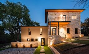 residential architectural design architectural design residential architects tx