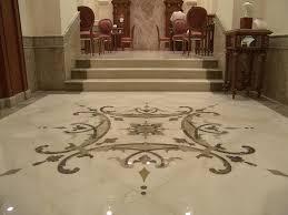 Tile Floor Designs For Bathrooms Brilliant Tile Flooring Designs Hex Tiles Httpwwwhomedepotcomp In