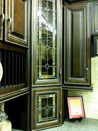 images about front door colors on pinterest doors and idolza
