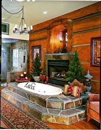 interior log homes 1364 best cabin log home retreat images on haciendas
