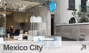 modern furniture stores near me u2013 blu dot showroom locator blu dot