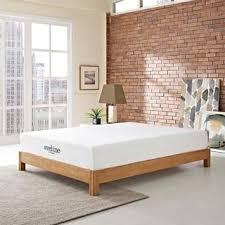 short queen size memory foam mattresses for less overstock com
