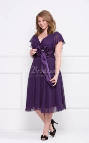 plus size bridesmaid dresses with sleeves plus size bridesmaid dresses with sleeves kzdress