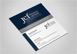 New Business Cards Designs 136 Elegant Playful Business Card Designs For A Business In United