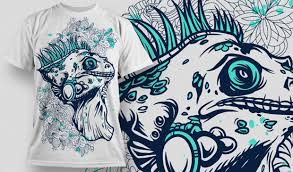t shirt designs for sale t shirt designs bundle 50 awesome t shirt vectors for just 49