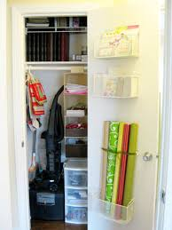 gift wrap storage ideas get organised set up a gift wrapping station emerald interiors