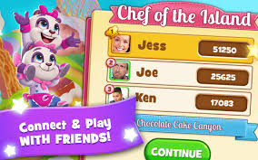 cookie jam puzzle game u0026 free match 3 games android apps on