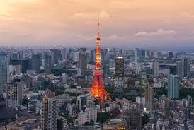 imagenes tokyo japon metropolis magazine japan s number 1 english magazine