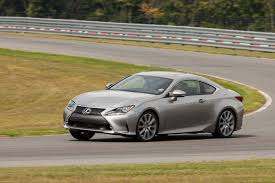 lexus coupe cost lexus royal engines