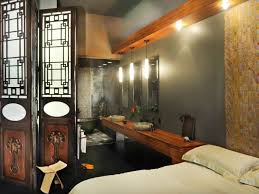large images of recessed lights in the bedroom recessed lighting bedroom ideas recessed light size for