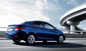 hyundai accent car review 2015 hyundai accent review prices specs