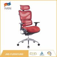Ergonomic Reading Chair Buy Comfortable Ergonomic Swivel Reading Chair With In China On