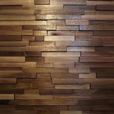 interior wall paneling home depot modern wood wall paneling amazing decor panels home depot designs