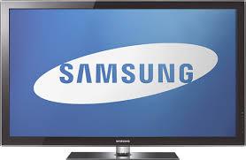 samsung tv black friday target black friday starts at 5am u2013 deals at best buy target walmart