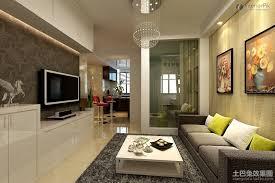 apartment livingroom innovative apartment living room design ideas vibrant living room